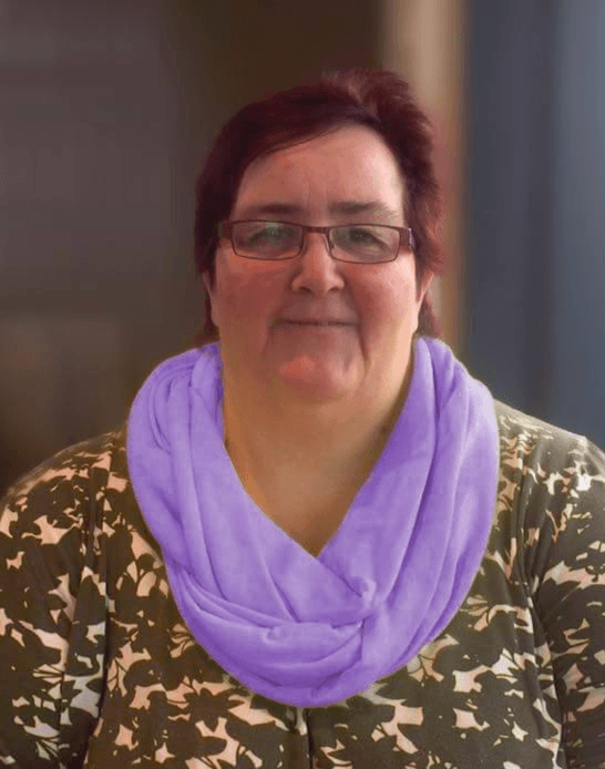 Brigitta-Scherrer
